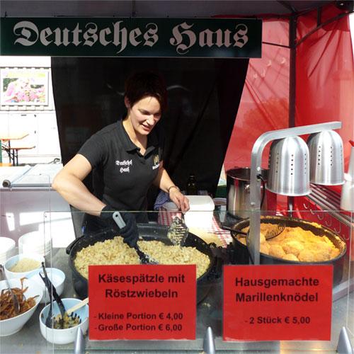 2015_DH_Stadtfestweb