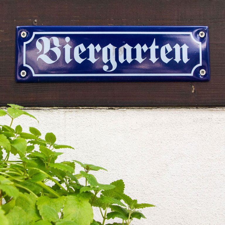 DH_Biergarten_schildweb