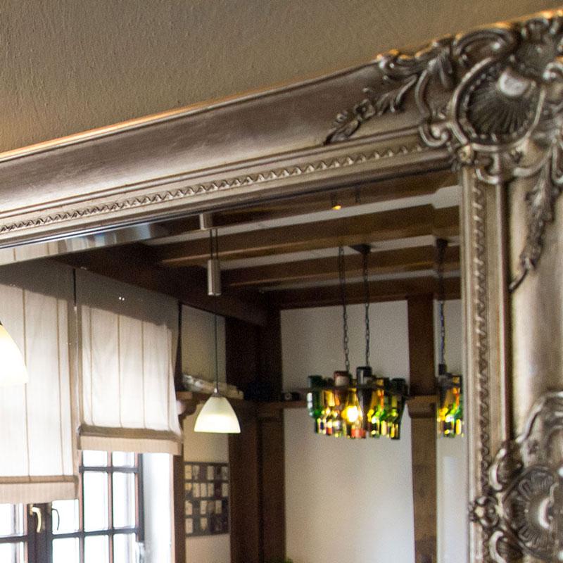 DH_Restaurant_Spiegel
