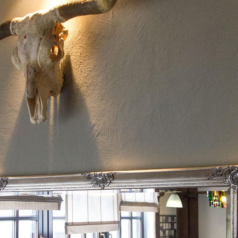 DH_Restaurant_SpiegelundStier