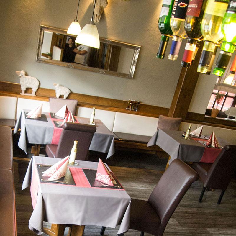 DH_Restaurant_Tische