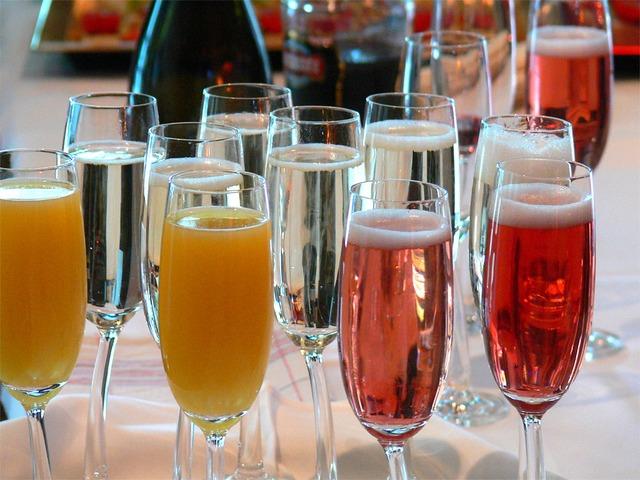champagne-1138_640